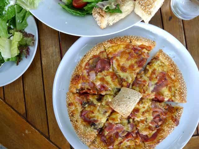 Manolito pizza menu nicosia betting spread betting sports
